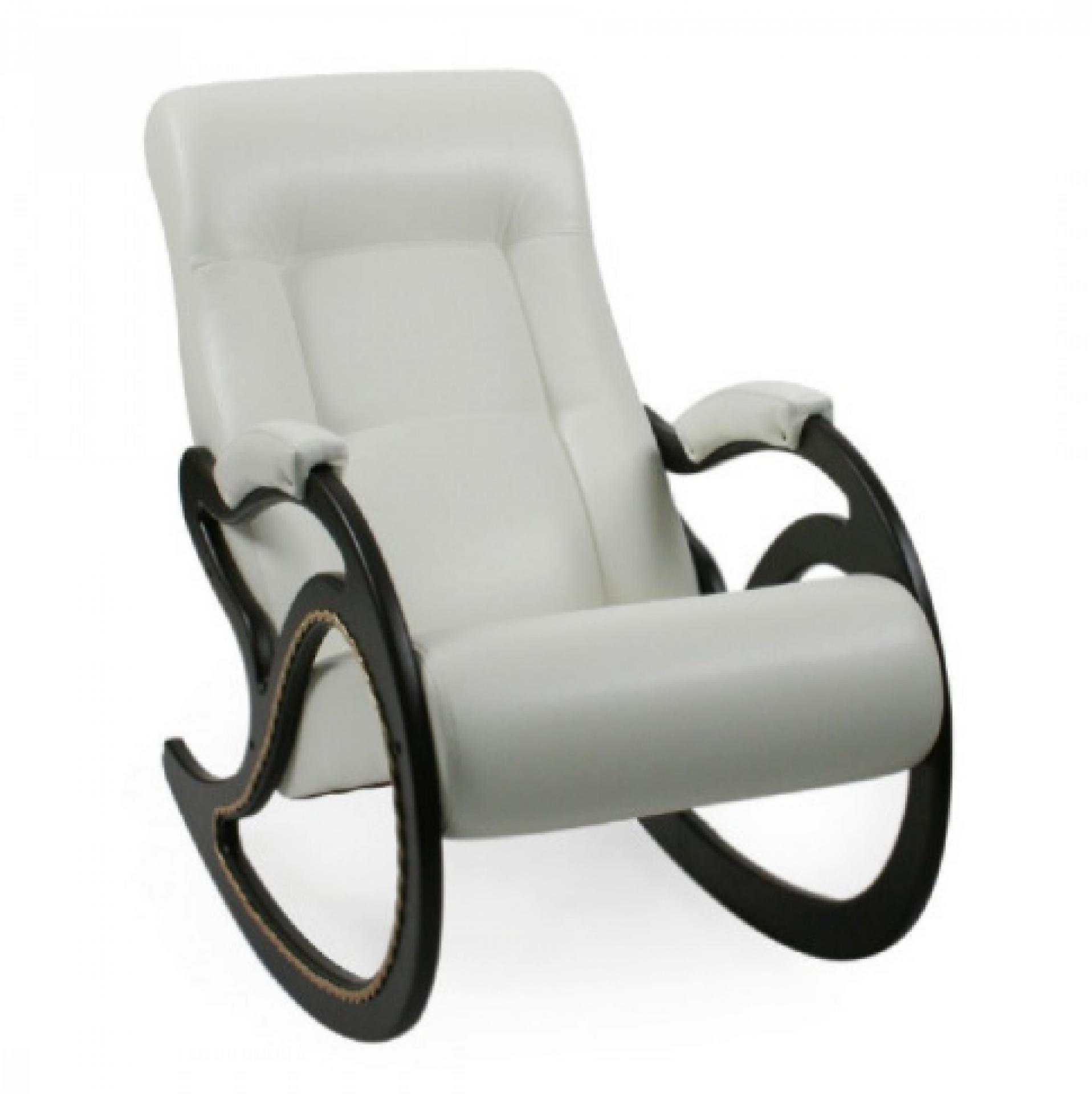 """Кресло-качалка """"Модель 7"""""""