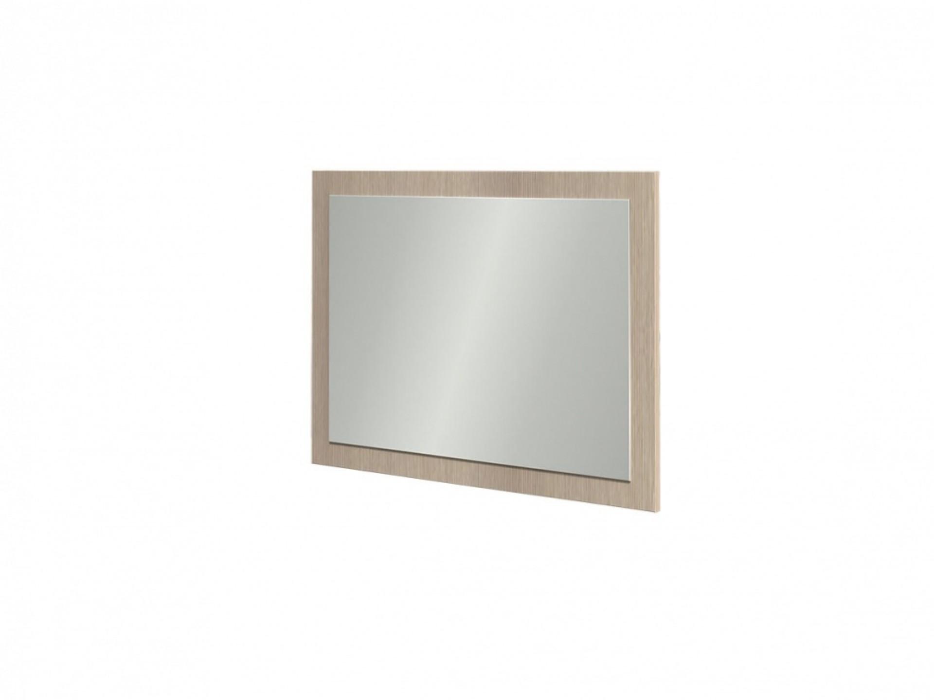 "Зеркало ""Фиеста"""