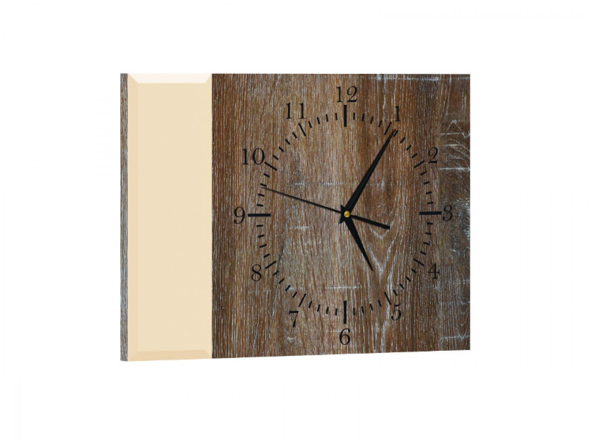 Часы настенные «Прованс»