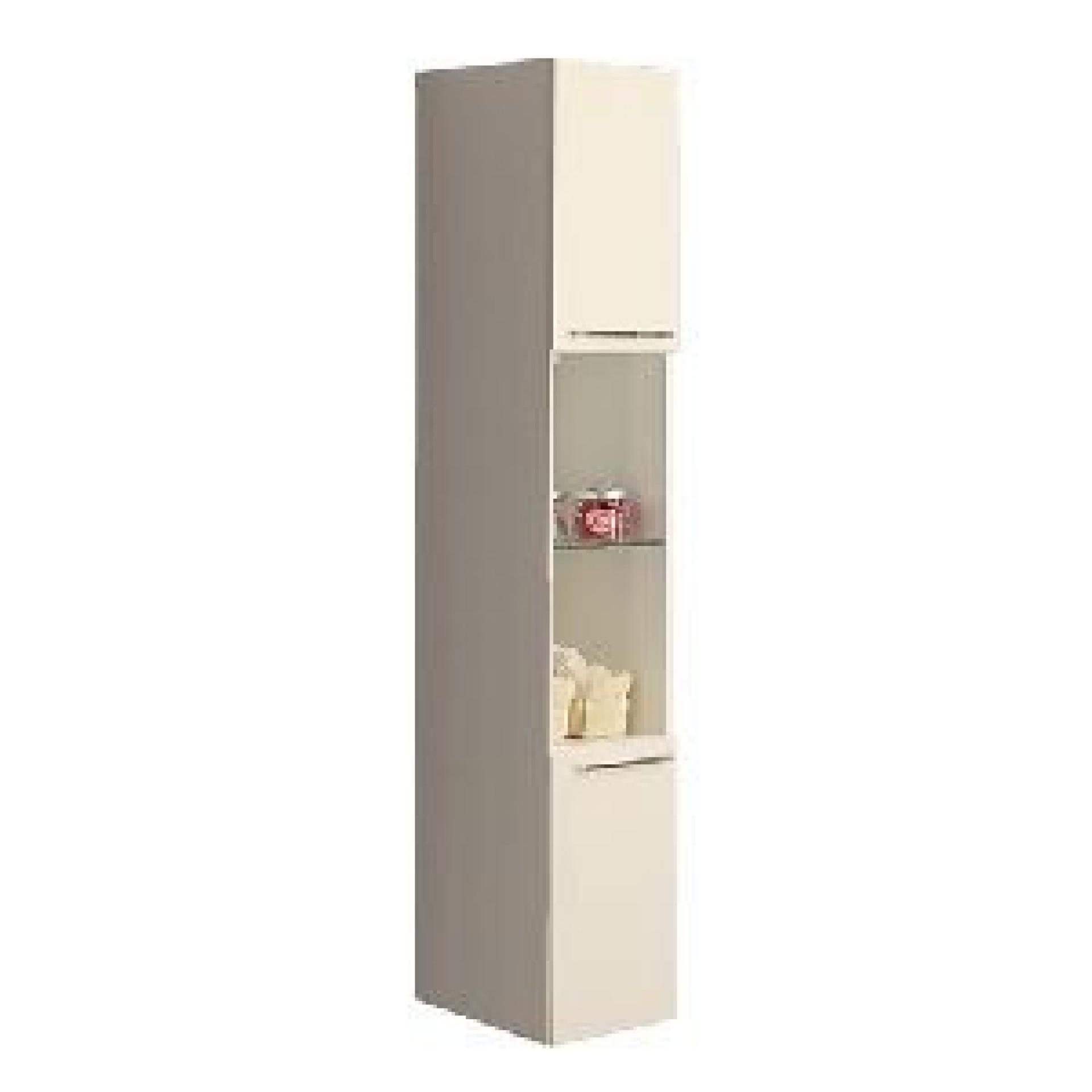 """Шкаф-колонна подвесная """"Севилья"""""""