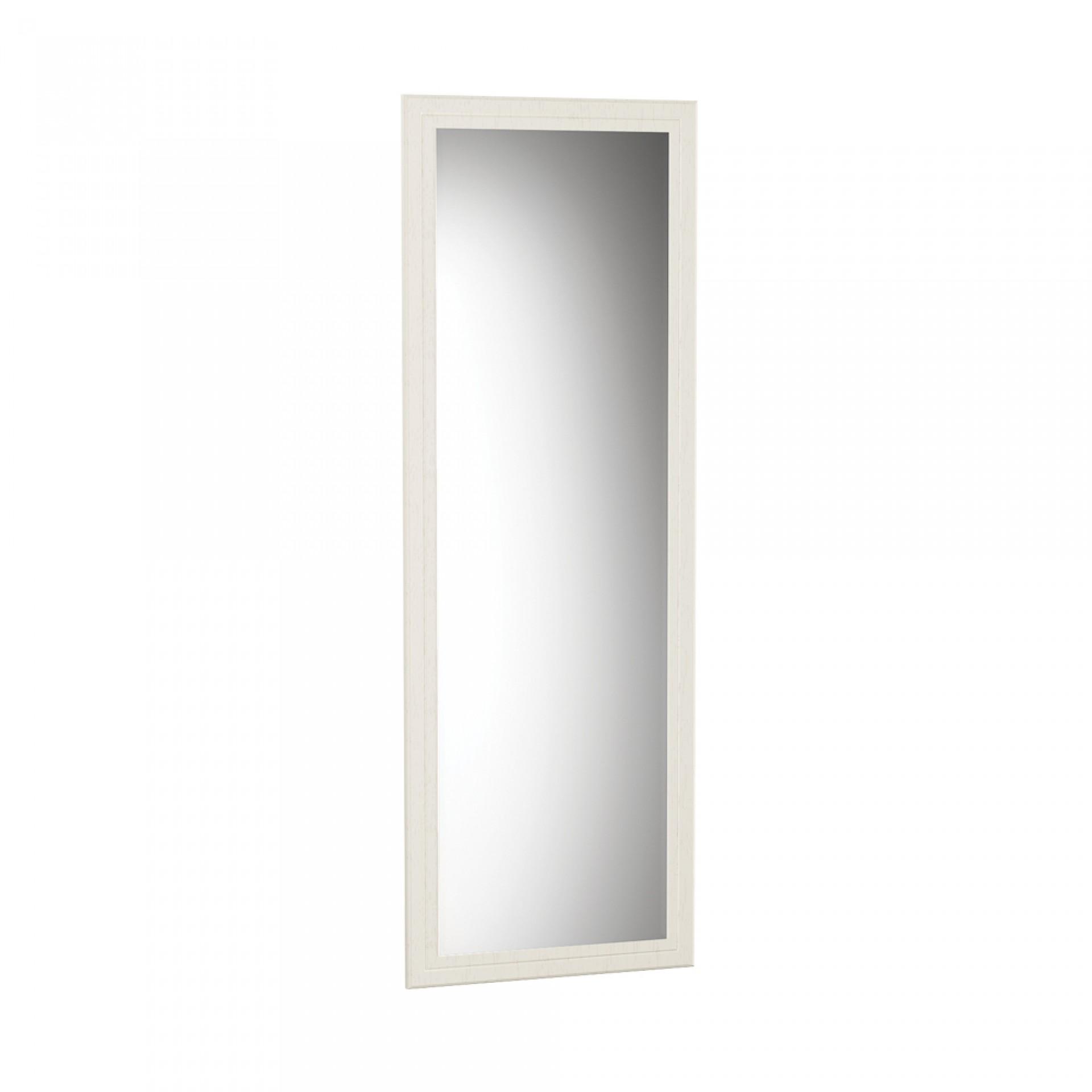 """Зеркало навесное """"Ливерпуль"""" 03.242"""