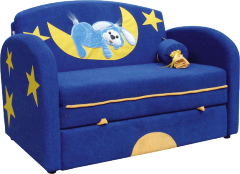 "Детский диван ""Соня"""