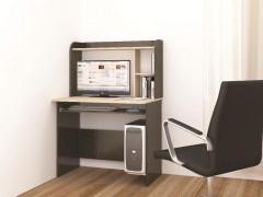 """Компьютерный стол """"Грета-2"""""""