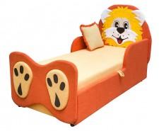 """Детский диван """"Финч"""""""