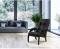 """Кресло для отдыха """"Модель 61"""" шестая миниатюра"""