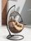"""Кресло подвесное """"Solar"""" вторая миниатюра"""
