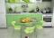 Стол кухонный  (с фотопечатью) шестая миниатюра