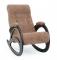 """Кресло-качалка """"Модель 4"""" пятая миниатюра"""