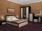 """Кровать """"Мальта"""" третья миниатюра"""