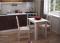 Стол кухонный приобрести в Томске миниатюра