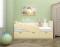 """Кровать """"Бабочки"""" вторая миниатюра"""