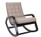 """Кресло-качалка """"Онтарио"""" купить в Мебель БиН миниатюра"""