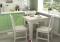 Стол кухонный раскладной недорого