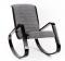 """Кресло-качалка """"Арно"""" купить в Мебель БиН миниатюра"""