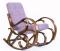 """Кресло-качалка """"Луиза"""" купить в Мебель БиН миниатюра"""