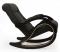 """Кресло-качалка """"Модель 7"""" третья миниатюра"""