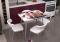 Стол кухонный  (с фотопечатью) приобрести в Томске миниатюра