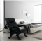 """Кресло для отдыха """"Модель 71"""" четвертая миниатюра"""