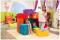 Лего-пуф малый пятая миниатюра