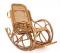 "Кресло-качалка ""Coral"" с подушкой приобрести в Томске миниатюра"