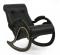 """Кресло-качалка """"Модель 7"""" четвертая миниатюра"""