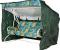 """Чехол-укрытие для садовых качелей """"245 Е"""" приобрести в Томске миниатюра"""
