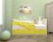 """Кровать """"Дельфин"""" девятая миниатюра"""