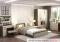 """спальня """"Элегия"""" купить недорого в  Мебель БиН"""