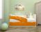 """Кровать """"Дельфин"""" шестая миниатюра"""