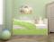 """Кровать """"Дельфин"""" седьмая миниатюра"""
