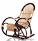 """Кресло-качалка """"Ветла"""" купить в Мебель БиН миниатюра"""