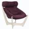 """Кресло для отдыха """"Модель 11"""" четвертая миниатюра"""