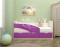 """Кровать """"Дельфин"""" восьмая миниатюра"""