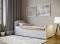 Кровать Веста вторая миниатюра