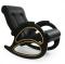 """Кресло-качалка """"Модель 4"""" третья миниатюра"""