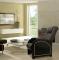 """Кресло для отдыха """"Модель 43"""" (с карманами) третья миниатюра"""