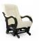 """Кресло для отдыха """"Модель 78"""" пятая миниатюра"""