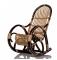 """Кресло-качалка """"Медведь"""" купить в Томске недорого миниатюра"""