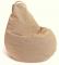 Кресло-мешок Альба четвертая миниатюра