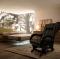 """Кресло для отдыха """"Модель 78"""" шестая миниатюра"""