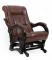 """Кресло для отдыха """"Модель 78"""" приобрести в Томске миниатюра"""