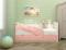 """Кровать """"Дельфин"""" четвертая миниатюра"""